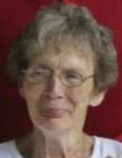 Janet J. Haupt
