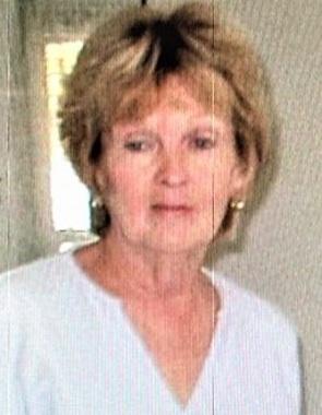 Marilyn J Irwin