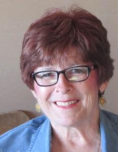 Judy  Ellen Esak