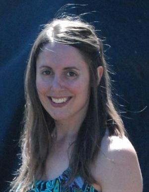 Sarah S. Chapin Knight
