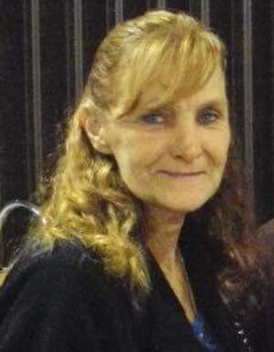 Barbara D. Parker