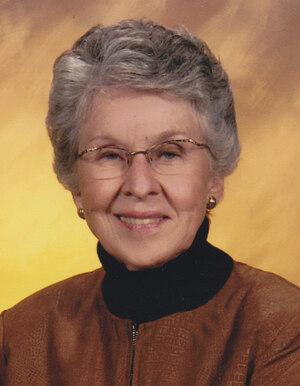 Nancy L. Pinegar