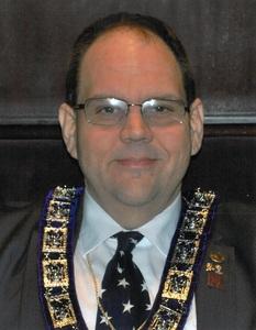 Robert Alan Essig