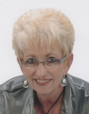PatriciA A. Rolen