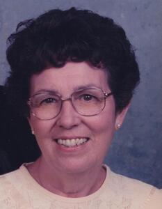 Lora Richardson