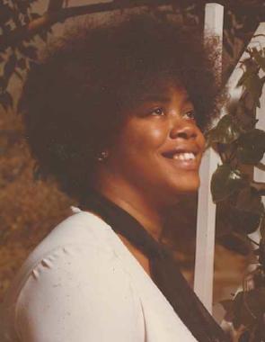 Wilhelmina Lucille Robbs
