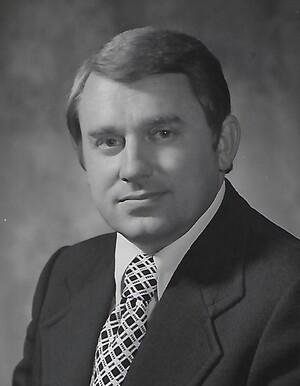 J. Lanny Wiens