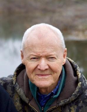 Richard Eugene Weinland