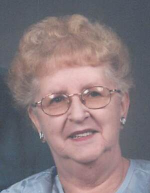 Evelyn P. Sowerbrower