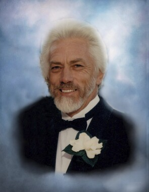 Jerry D. Swinney