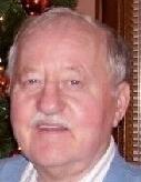 Dale Albert Corlew