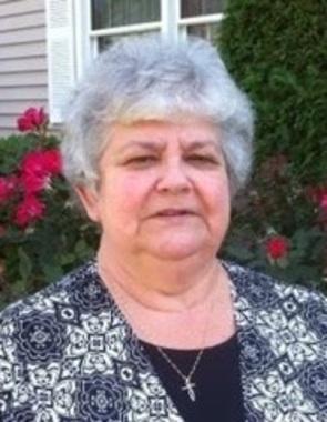 Carol S. (Nunn) Shurtz