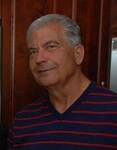 Giuseppe  Nesci