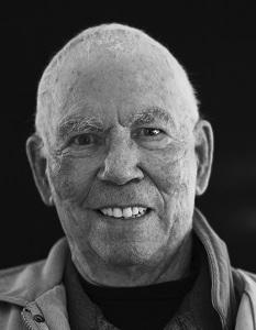 Donald R Kubal