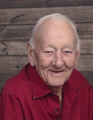 Donald E. Hannah Sr.