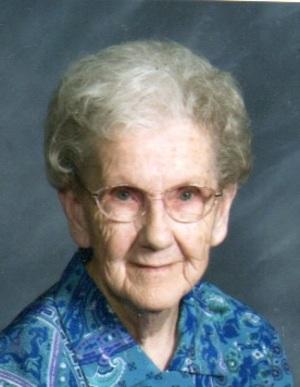 Browse   Obituaries   Grayson Journal Times