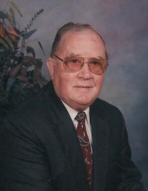 Leon D. Schaal