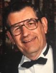 Donald H. Webster, Jr.
