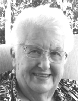 Harriet K. Socha