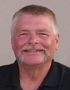 Robert J. RJ Moore