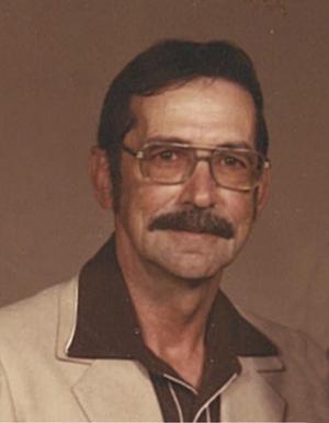 Howard F. Weaver
