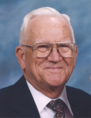 J. B. Womack