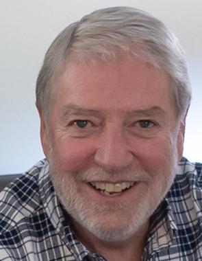 David Peter Gilbride