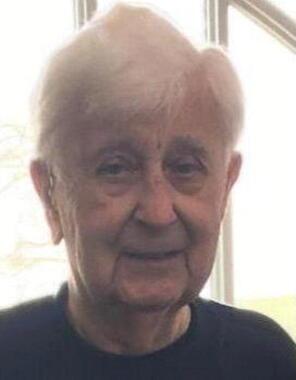 Nicholas  Spondike, Jr.