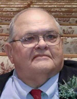 Dennis W. White