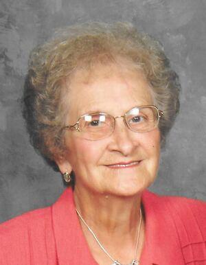 Wanda L. Seybold
