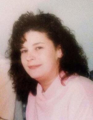 Stephanie R. Orrenmaa