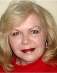 Theresa Lynn Hensley