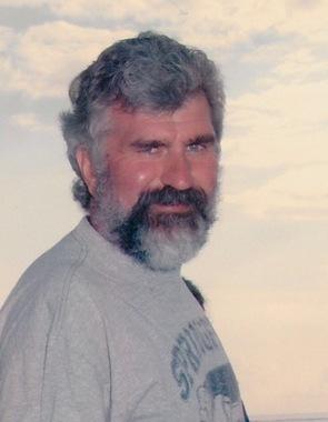 Raymond R. Borho Jr.