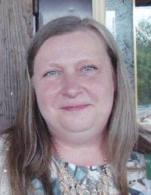 Kathleen 'Kay' Ellen Price
