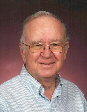 Terry D. Gilbert