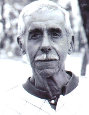 Gene  Poulk