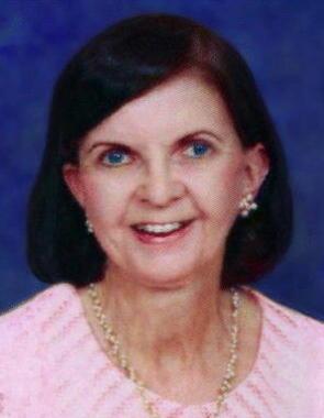 Dolores K. Casto