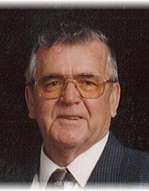 William  Ivan Knight