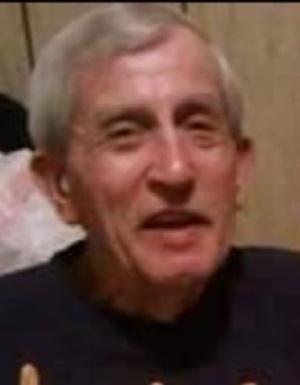 Cecil N. Seefeldt