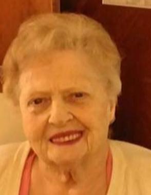 Velma L. Hale