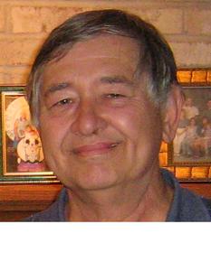 Thomas Edward Mauriello