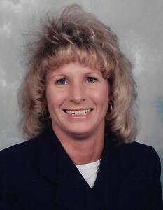 Marsha Lorraine Bean