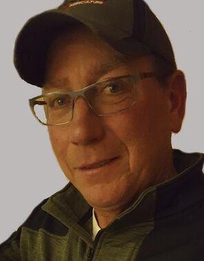 Rick C. Schwegman