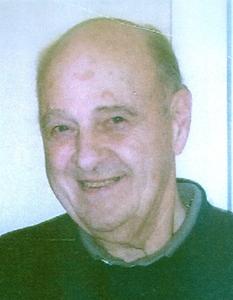 Ronald C. Allen