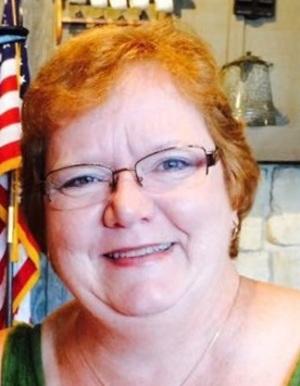 Debra L. Demarse