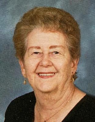 Glenda Long | Obituary | The Tribune Democrat