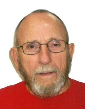 Carl Daniel Griffith