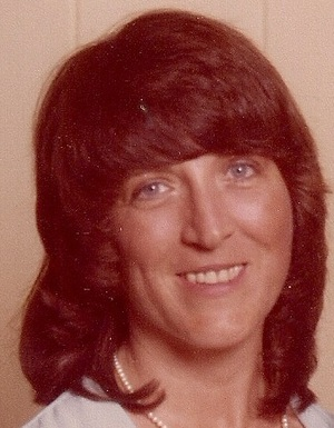 Angie Hinson