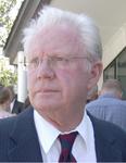 Norman  Thomlinson