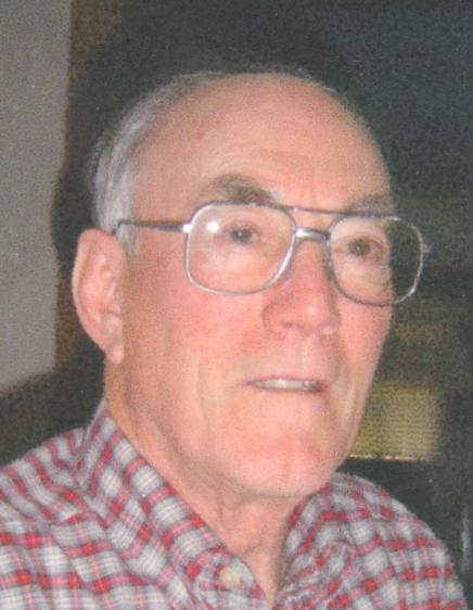 Eugene Gene Sutton